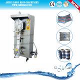 Factory Wholesale Price Water Packing Machine 500ml Water Sachet