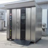 Factory Price Sausage Oven with Ce