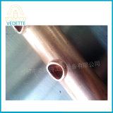 Automatic CNC Power Hydraulic Hole Punching Machine for Steel Stainless Steel Copper Aluminum