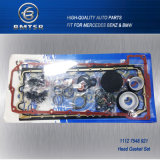 Cylinder Head Gasket Repair Kits for BMW N52