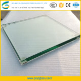 Good Price Clear Ultra Clear Tempered Glass Wholesale