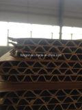 Heavy Corrugated Cardboard Carton Paper