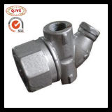 "Drain Valve / Steam Trap S19h-16c (1/2""-2"")"