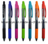 Nice Plastic Ball Pen Ball Pen Factory Office Supply (LT-C374)