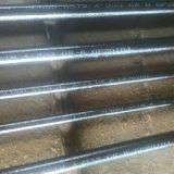 "1/2"" Seamless Steel Pipe Sch80 ASTM a-333 Gr6"
