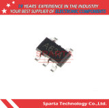 Lm321mfx A63A Sot-23-5 Step-Down DC-DC Converter IC Integrated Circuit