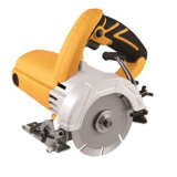 Cutting Tools Electric Marble Cutter Saw