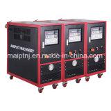 Die-Casting Machine Water Mold Temperature Controller