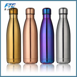 Hot Sale Chilly Bottle Stainless Steel Water Bottle