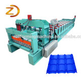 Hot Sale 1000 Step Tile Roofing Steel Forming Making Machine