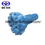 Hjg DTH Rock Drill Ql60 Hammer Bit