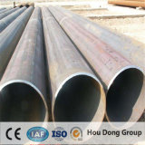LSAW Welded and Black Carbon Steel Pipe and Tube