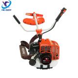 Swing Blade 43cc Gasoline Brush Cutter