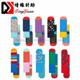 Wholesale Yogo Anti Slip Ankle Sports Sock