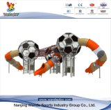 Plastic Indoor Outdoor Price Commercial Customize Large Kids Playground