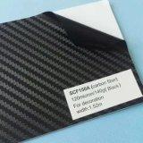 PVC Carbon Fiber Fabric. PVC Carbon Vinyl for Decoration