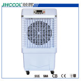 Comfortable Cooling Equipment for Kitchen (JH156)