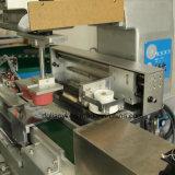 Printing PTFE Tape Automaic One Color Pad Printer