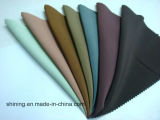 100% Polyester Waterproof Taffeta Fabric to Made Umbrella and Tent