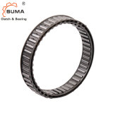 Bwx133392 Sprag Frewheel One Way Cam Clutch with Good Quality