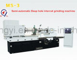 Deep Hole Internal Grinding Machine Tool