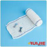 Medical Confortable Elastic Crepe Bandage