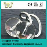 Wholesale One Set Polishing Stainless Steel Series