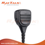Medium Duty Remote Speaker Microphone for Motorola Radios