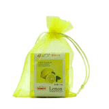 Skin Bleaching Lemon Face Care Soap Bath Soap