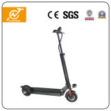 CE Approved Colorful Mini Electric Scooter