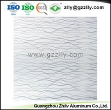 Hot Sell Board Frosted Ceiling for Decoration