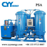 Medical Psa Oxygen Generator System for Hospital Gas Pipeline System