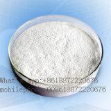 Common Price (S) - (-) -Indoline-2-Carboxylic Acid 79815-20-6