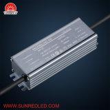 50V 1200mA IP67 LED Switching Power Supply