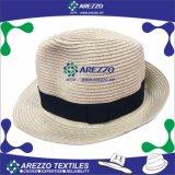 Paper Straw Hat (AZ002A)