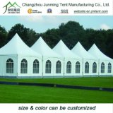 China Wholesale Custom Pagoda Tent Deluxe Party Tent (JMPGT4/230)