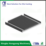 Aluminum Die Casting Heat Sink China OEM