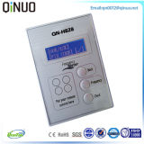 Qinuo Frequency Meter 200 MHz~1GHz for Your Remote Control