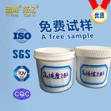 Ebs Dispersant / Ethylene Bis Stearamide