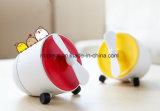 Wholesale Fashion Portable Mini Wireless Fan Bluetooth Speaker