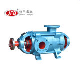 Vietnam OEM High Lift Water Supply Multi-Stage Pump