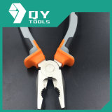 Germany Type Insulated Combination Pliers