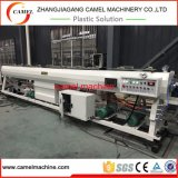 PE/HDPE PP Plastic Pipe Water Pipe Production Line/Making Machine