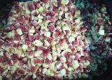 Frozen Figs or Frozen Fruit
