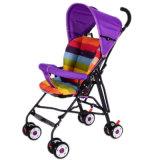 Cheap Umbrella Baby Stroller