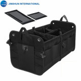 Premium Multipurpose Car SUV Trunk Organizer Durable Foldable Cargo Storage Bag