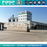 Large Capacity 20t/H Feed Pellet Production Line