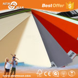 Acrylic Plastic PVC Sheet Price (0.8mm, 0.9mm, 1mm, 1.5mm)