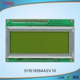 Industrial Liquid Crystal Display with 192*64 Graphic Display Module