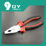 Germany Type Industrial High Quality Combination Pliers